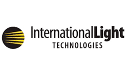 International Light Technology Logo