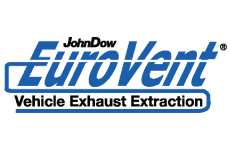 JohnDow - Eurovent Logo