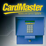 CardMaster Product Collage