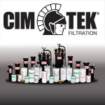 Cim-tek Product Collage
