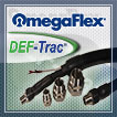 OmegaFelx DEF-Trac Product Collage