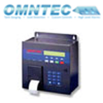 Omntec Product Collage